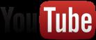 لوگو-یوتیوب