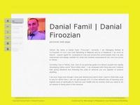dfamil.com